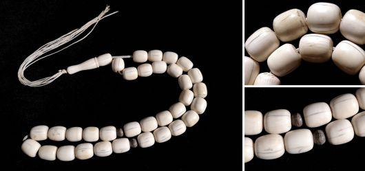 Small Islamic Prayer Beads