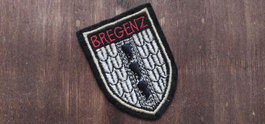 City of Bregenz / Austria
