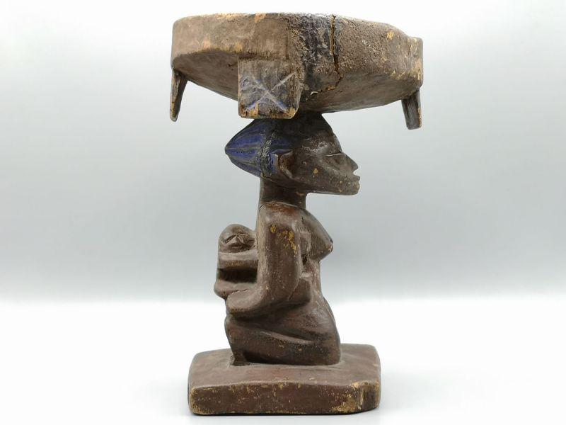 Hunnenkönig 5 Jahrhundert