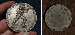 Medaille Österreichisches Bundesheer