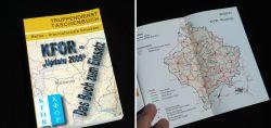 Truppendienst Taschenbuch