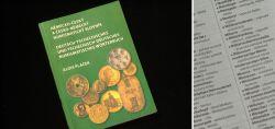 Deutsch-Tschechisches und Tschechisch-Deutsches numismatisches Wörterbuch