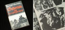 Guderian der Panzergeneral