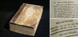 Seltene und historische Lektüre für Mediziner und Ärzte