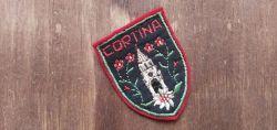 Cortina- Italien