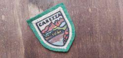 Carezza- Italien