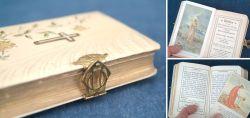 Vollständiges Gebet- und Erbauungsbuch